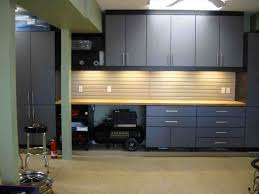 husky garage storage storage u0026 organization the home depot 35 best garage cabinets images on pinterest garage cabinets