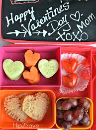 valentine u0027s day lunch ideas for kids free printables u2013 hip2save