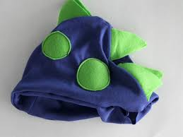 how to make a dinosaur halloween costume how tos diy