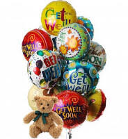 balloon delivery huntsville al send balloons flowers and other gifts to huntsville hospitals