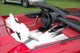 lexus lfa convertible lexus lfa interior gallery moibibiki 15