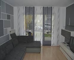 wohnzimmer vorhã nge gardinen und vorhange fur wohnzimmer bananaleaks co
