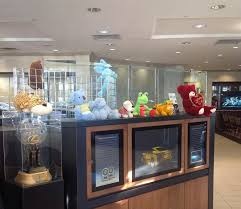 lexus of knoxville facebook the comfort bears are coming in we are lexus of knoxville
