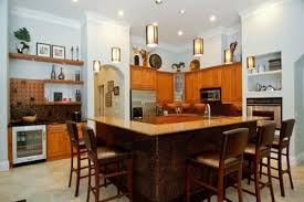 kitchen island with seating for 5 kitchen island with storage and seating photo 5 kitchen ideas