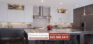 blue endeavor kitchen cabinets a look at european style cabinets distinctive cabinetry