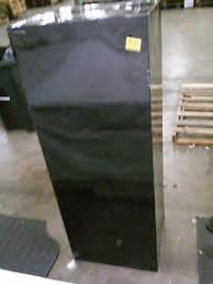 Stack On 18 Gun Cabinet by Stack On Gcb 18 C 18 Gun Convertible Steel Security Cabinet Black