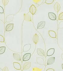 110 best fabrics images on pinterest custom fabric spoonflower