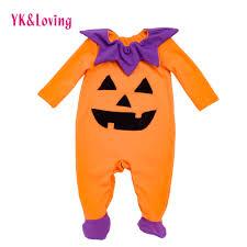 Halloween Costumes Newborn Babies Cheap Infant Halloween Costumes Aliexpress