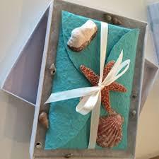 Beach Theme Wedding Invitations Themed Wedding Invitation Box