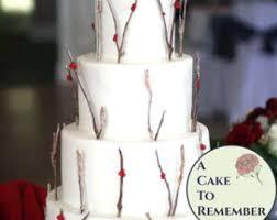 Cake Decorators Cake Decorating Supplies Silicone Molds Wafer By Acaketoremember