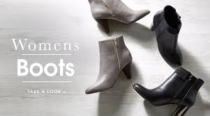 womens boots tu shoes shop all footwear tu clothing