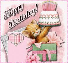 Happy Birthday Quotes Cute Happy Birthday Quote Pictures Photos And Images For