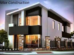 Contemporary Open Floor Plan House Designs Contemporary House Plans Home Plan Open Floor Plans Floor Plan
