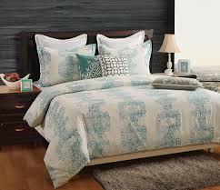 best bedsheets designer bed covers u0026 bed sheets manufacturer u0026 wholesaler in