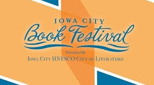 iowa city book festival to celebrate international connections