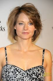 jodie foster women in entertainment breakfast photo 781231
