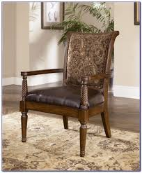 home decor stores phoenix az ashley furniture store accent chairs chairs home decorating