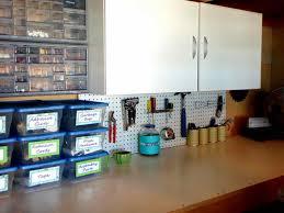 Kitchen Cabinets In Garage Furniture 20 Great Photos Do It Yourself Kitchen Cabinet Door