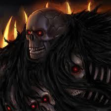 dark souls halloween costume gravelord nito by theocrata on deviantart