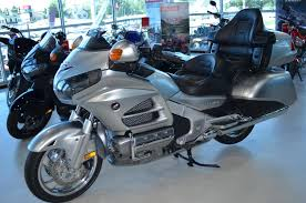2012 Honda Goldwing Price Page 1 New U0026 Used Com Motorcycles For Sale New U0026 Used Motorbikes