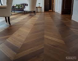 amour oak flooring francois and co