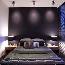 bedrooms marvellous small bedroom design master bedroom