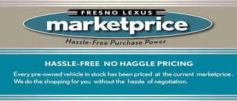 lexus rx 350 for sale fresno ca fresno lexus lexus dealer serving fresno clovis u0026 madera ca