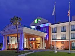 Comfort Inn Lincoln Alabama Holiday Inn Express U0026 Suites Selma Hotel By Ihg