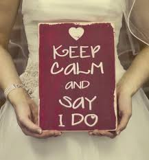 wedding quotes keep calm 43 best we keep calm quotes images on keep calm