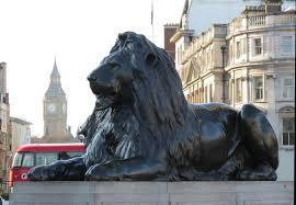 lions statues for sale trafalgar square lions landseer s lions bob speel s website