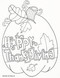 free coloring pages of a pumpkin thanksgiving pumpkin coloring pages free printables coloring