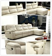 Power Sofa Recliners by Electric Sofa Recliner Recliner Electric Recliner Sofa Singapore