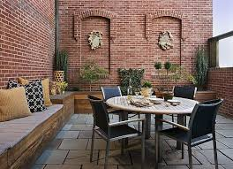 40 cool ideas for small urban garden design u2013 fresh design pedia
