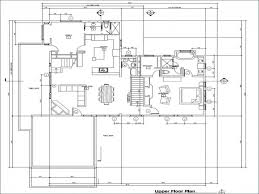 Luxury Floor Plans With Pictures Pictures Luxury Bathroom Floor Plans The Latest Architectural