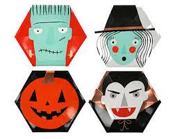 Vintage Halloween Decorations Halloween Decor Vintage Halloween Halloween Decorations