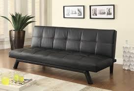 10 contemporary sofa beds carehouse info