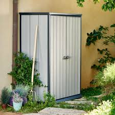 Bq Patio Doors by 6x2 Oakland High Store Plastic Tall Cabinet