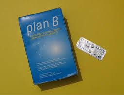 plan b emergency contraception teen health source