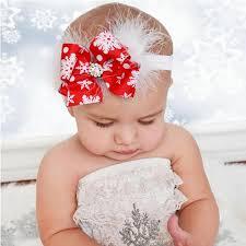 christmas headbands beauty christmas headbands greafy