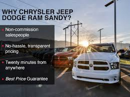 chrysler 300 station wagon in utah for sale used cars on
