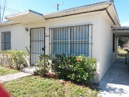 1 Bed 1 Bath House New Wholesale Real Estate Deals For Wednesday