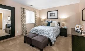 wentworth apartments rentals aurora co apartments com