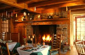 the fireplace place nj bucks county pennsylvania dinner by the fire