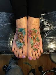 73 best disney tattoos images on pinterest beautiful cartoon