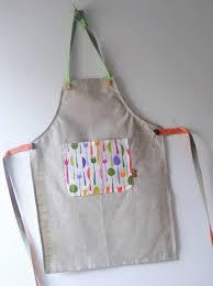 patron tablier de cuisine enfant tablier de cuisine en plastique beautiful patron tablier enfant