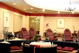 be beautiful best nail salon in nyc sunshine nail and spa