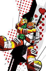 513 best tmnt images on pinterest teenage mutant ninja turtles