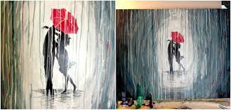 simple acrylic painting ideas unique acrylic painting ideas