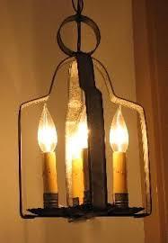 Primitive Light Fixtures 33 Best Primitive Lighting Images On Pinterest Primitive