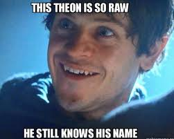 Ramsay Bolton Meme - 11 twisted ramsay bolton memes that will make you like him